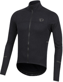 PEARL iZUMi Pro Escape Thermal Bike Jersey - Men's