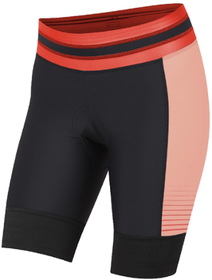 PEARL iZUMi Elite Pursuit Bike Shorts - Women's