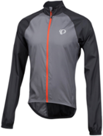 PEARL iZUMi Elite Barrier Bike Jacket - Men's