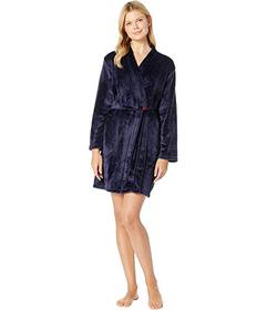 Nautica Anchor Applique Robe