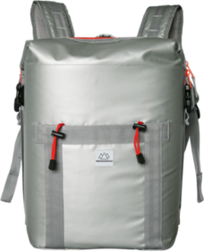 Mountain Summit Gear 18-Can Backpack Cooler