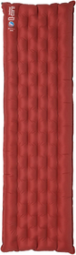 Big Agnes Insulated Q-Core Sleeping Pad - Long Wid