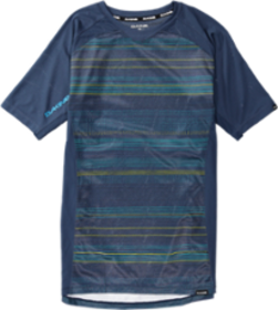 DAKINE Charger Bike Jersey - Men's