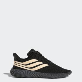 Adidas Sobakov Shoes