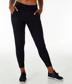 Women's Under Armour Unstoppable/MOVE Training Jog