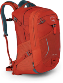 Osprey Palea Pack - Women's