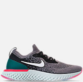 Women's Nike Epic React Flyknit Running Shoes