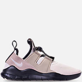 Women's Nike Free RN Commuter 2018 Running Shoes
