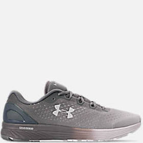 Women's Under Armour Charged Bandit 4 Running Shoe