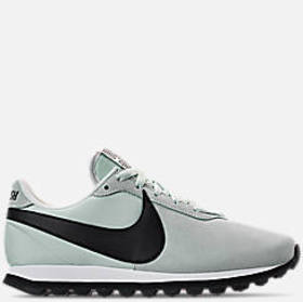 Women's Nike Pre-Love O.X. Casual Shoes