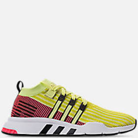 Men's adidas Originals EQT Support Mid ADV Casual