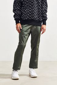 iets frans… Iridescent Shell Track Pant