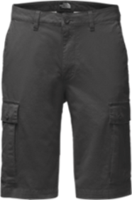 The North Face Rock Wall Cargo Shorts - Men's