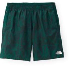 The North Face Ambition Linerless Shorts - Men's
