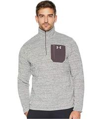 Under Armour Steel/Charcoal/Steel