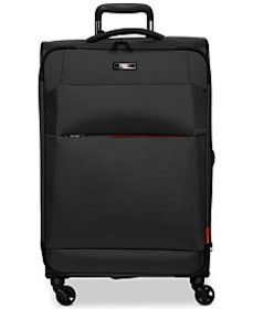"CLOSEOUT! Revo Airborne 29"" Softside Expandable Sp"