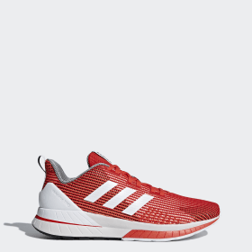Adidas Questar TND Shoes