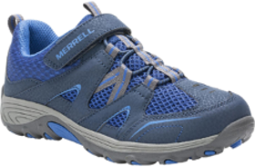 Merrell Trail Chaser Hiking Shoes - Boys'