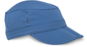 Sunday Afternoons Sun Tripper Hat - Kids'