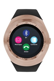I TOUCH Air Smart Watch