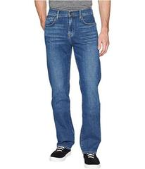 7 For All Mankind Oasis (Left Hand)