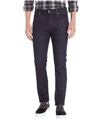 7 For All Mankind Deep Well