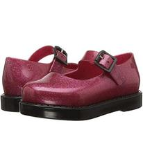 Mini Melissa Maggie (Toddler\u002FLittle Kid)