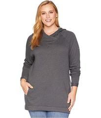 Columbia Plus Size Weekend Wanderer™ Tunic
