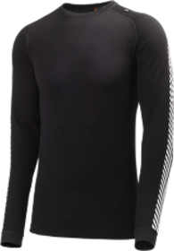 Helly Hansen HH Warm Ice Crew Long Underwear Top -