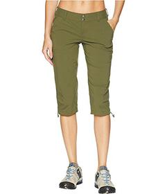 Columbia Saturday Trail™ II Knee Pant