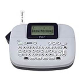 Brother P-Touch Portable Label Maker (PT-M95)