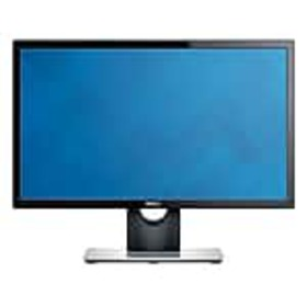 "Dell SE2216H 22"" LED non-mountable Monitor, HDMI &"
