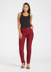 Tall Julia Dressy Skinny Pants