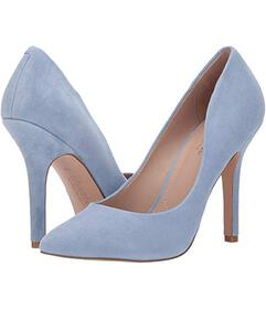 Charles by Charles David Muted Blue