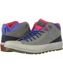 Converse Chuck Taylor All Star Street Boot - Hi
