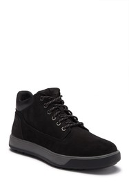 Timberland Tenmile Suede Chukka Boot