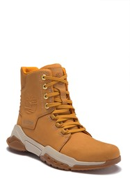 Timberland City Force Reveal Boot
