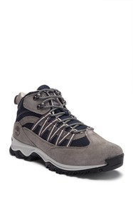 Timberland Mt. Maddsen Trail Sneaker