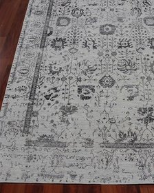 Exquisite Rugs Southbridge Hand-Knotted Rug 12' x