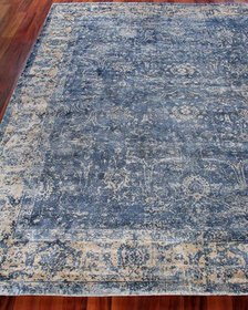 Exquisite Rugs Adelaide Hand-Knotted Rug 12' x 15'