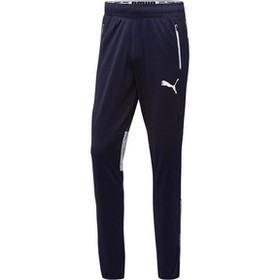 Puma Flicker Tech Track Pants
