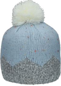 Chaos Piper Beanie - Girls'