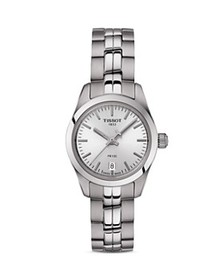 Tissot - PR 100 Lady Watch, 25mm