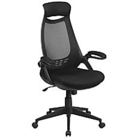 Astonishing Office Sale To 72 Off Page 2 Followsales Com Alphanode Cool Chair Designs And Ideas Alphanodeonline
