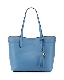 Cole Haan Payson Small Leather Tote Bag