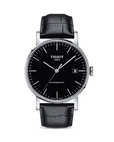 Tissot - Everytime Watch, 40mm