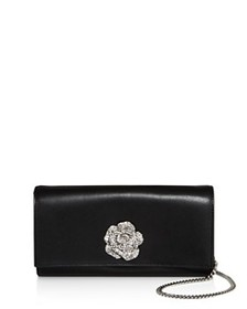MICHAEL Michael Kors - Bellami Large East West Clu