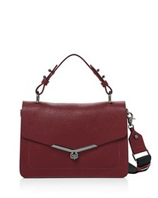 Botkier - Valentina Medium Leather Satchel
