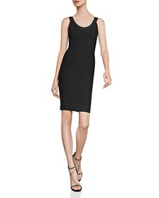 BCBGMAXAZRIA - Caspar Body-Con Dress