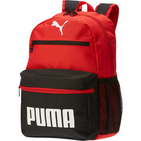 Puma Meridan Backpack